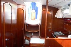 barca ict 018