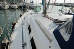 barca ict 025