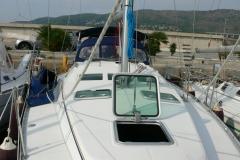 barca ict 026