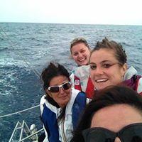 Abbonamento annuale Silver Sailing Pass